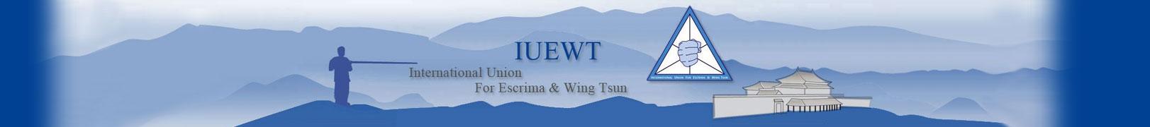 Wing Tsun & Escrima Schule Velbert