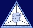 _retina-logo