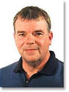 Portrait Association leader