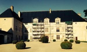 Lehrgang_Chateau_Montbras_2014_018-300x178