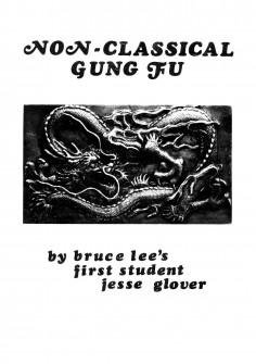 Altes Interview mit Jesse Glover  – der erste Schüler und Assistant Instructor von Bruce Lee
