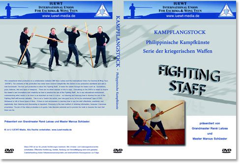 Cover_DVD