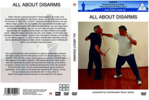 Cover_DVD_Disarms