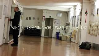 Escrima Videoclip Wing Tsun & Escrima Schulungszentrum Velbert (IUEWT)